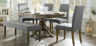 Mixing Dining Room Chairs How To Mix Match Upholstered Furniture My Kirklands
