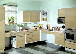 Affinity Kitchens by Adjusta Affinity