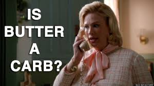 Mad Men Meme - mean mad men meme combines fat betty and fat regina george huffpost