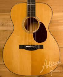 santa cruz firefly guitar brazilian rosewood body and redwood top