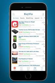 best deals for black friday 2017 for phones the best shopping apps to compare prices pcmag com
