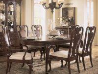 dining room set for 8 u2013 dining room sets