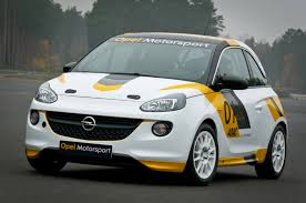 opel astra touring car opel astra opc to race adam to rally in 2013 photos 1 of 8