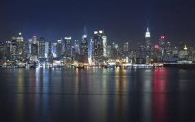 chicago skyline hd backgrounds page 3 3 wallpaper wiki