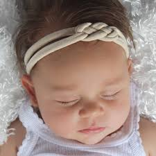 infant headbands baby headband baby headband knot baby headband baby girl