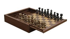 Buy Chess Set by Making A Custom Chess Board U0026 Box 268 Youtube