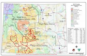 Arizona Spring Training Map by Programs Wild Horse And Burro Herd Management Herd Management