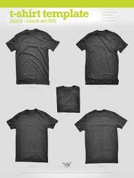 blank t shirt black 002 by angelaacevedo on deviantart