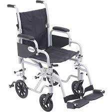 Transport Walker Chair Cheap Walker Transport Chair Find Walker Transport Chair Deals On