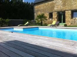 chambre d hote piscine bretagne vacances proche de dinan gîtes chambres d hôte location