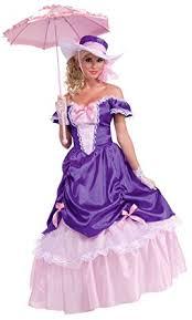 Halloween Costumes Belle Amazon Forum Novelties Women U0027s Blossom Southern Belle Costume