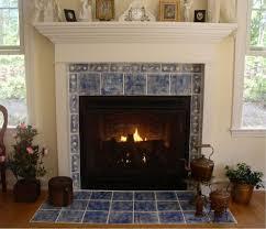 modish interior design ideas living room along with