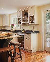 transitional kitchen designs photo gallery kitchen transitional