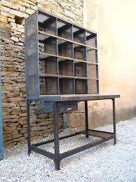 bureau tri postal design d intérieur casier bureau casier bureau en gros casier