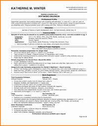 sample resume for experienced engineer 8 resume for experienced engineer forklift resume resume for experienced engineer 3 jpg