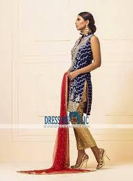 evening wear dresses for weddings best 25 indian wedding guest dress ideas on simple