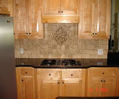 tile patterns for kitchen backsplash kitchen backsplash design ideas granite kitchens inexpensive