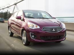 mirage mitsubishi 2017 new 2017 mitsubishi mirage g4 price photos reviews safety