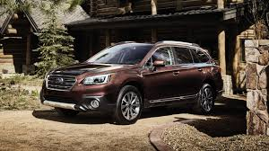 subaru outback rally subaru outback news and reviews motor1 com