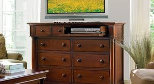 chest drawers for bedroom descargas mundiales com media chests bedroom furniture sets accessories thomasville furniture