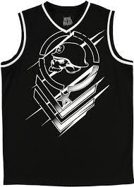 metal mulisha motocross helmet metal mulisha spring 2017 mens jersey tanks knit apparel