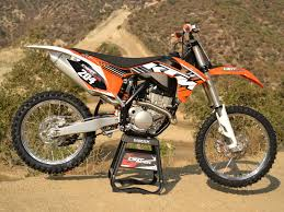 ktm 250 sx f pics specs and list of seriess by year