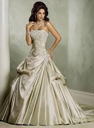 corset wedding dresses corset wedding dress naf dresses