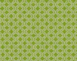 the 11 best images about fabric green ottoman on pinterest fat