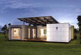 u shaped design homes