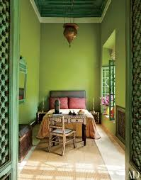 100 interior home design app 100 home design app for mac
