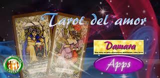 tarot gratis consultas y tiradas gratuitas creación de una web relacionada con la tirada de cartas gratis