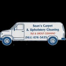 Car Upholstery Cleaner Near Me Sean U0027s Carpet U0026 Upholstery Cleaning Carpet Cleaning 11342