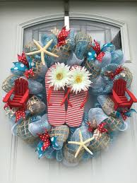 mesh wreaths deco mesh wreath ideas noden collective