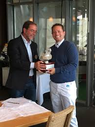 Glc Bad Neuenahr Artikel Lesen Golfverband Rheinland Pfalz Saarland E V