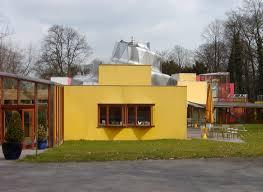 Gesamtschule Bad Oeynhausen Bad Oeynhausen7 Jpg