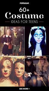 60 diy halloween costume ideas tailored to teens diy halloween