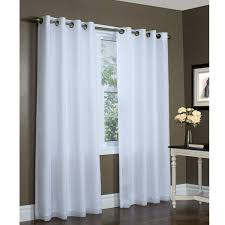 Pinch Pleat Drapes For Patio Door Peaceful Inspiration Ideas Extra Wide Curtains 25 Best Ideas About