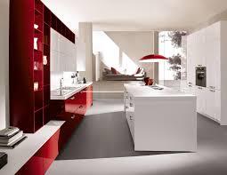 Mobilandia Stock by Beautiful Cucine Moderne Bianche E Rosse Pictures Getfitamerica