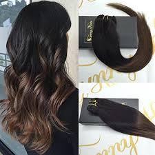 hair trade weihai senlian interational trade co ltd