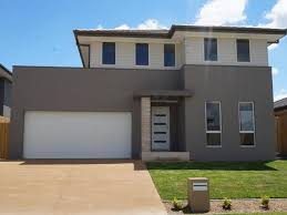 5 Bedroom Townhouse For Rent Real Estate U0026 Property For Rent With 5 Bedrooms In Casula Nsw