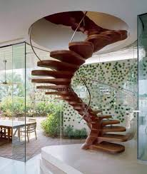 First Home Renovation Floating Staircase by Modern Spiral Staircase 12 Best Staircase Ideas Design Spiral