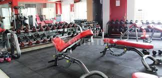 Sobha Jasmine Floor Plan Snap Fitness Bellandur Bangalore Gym Membership Fees Timings