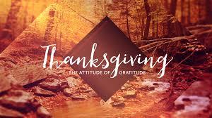 thanksgiving service riverterracechurch