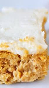 the best tres leches cake recipe amazing cakes third and cake