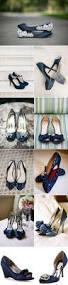 20 classic hydrangea wedding bouquets blue wedding shoes blue