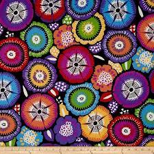 293 best fabrics i want images on pinterest home decor colors