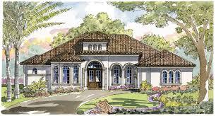 luxury home plans for the bermuda 1216b arthur rutenberg homes