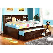 Black Sleigh Bed Metal Single Bed Frame Shop Beds At Lowes Com Adjustable Bed