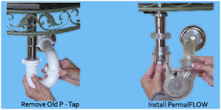 1 1 4 to 1 1 2 sink drain adapter welcome to permaflow company