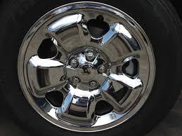 jeep chrome 2014 jeep cherokee chrome wheel skins wheelcovers com